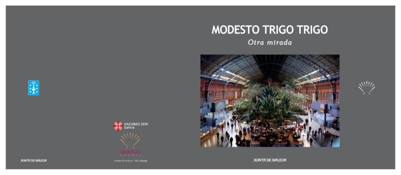 Modesto Trigo Trigo OTRA MIRADA.pdf